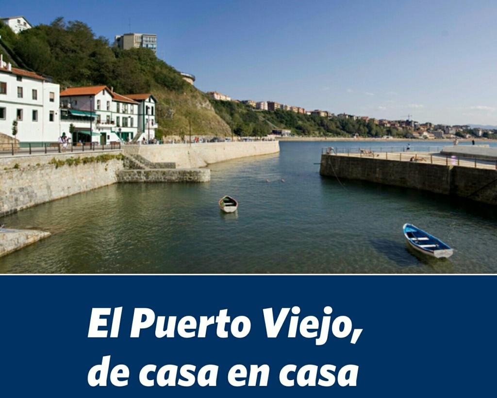 App Puerto Viejo