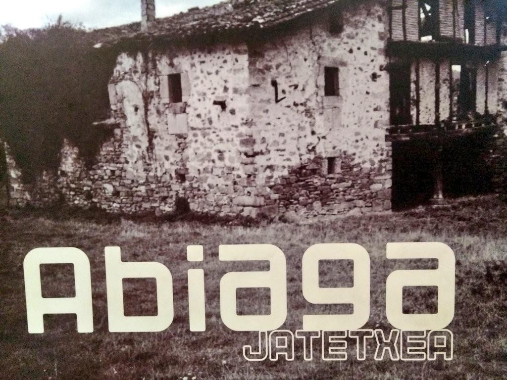 Restaurante Abiaga