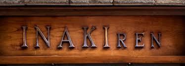 cantidad y calidad en iñakiren taberna