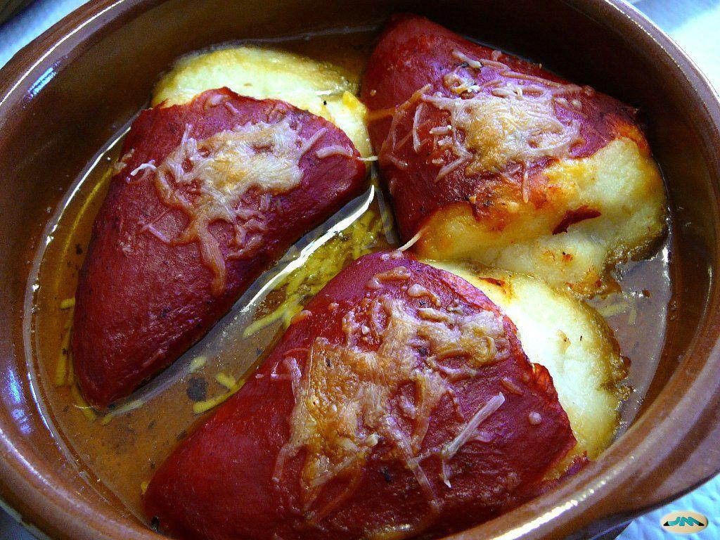 4 lugares donde comer comida casera en vizcaya for A comer en frances