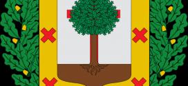 guia de turismo de vizcaya turismo vasco