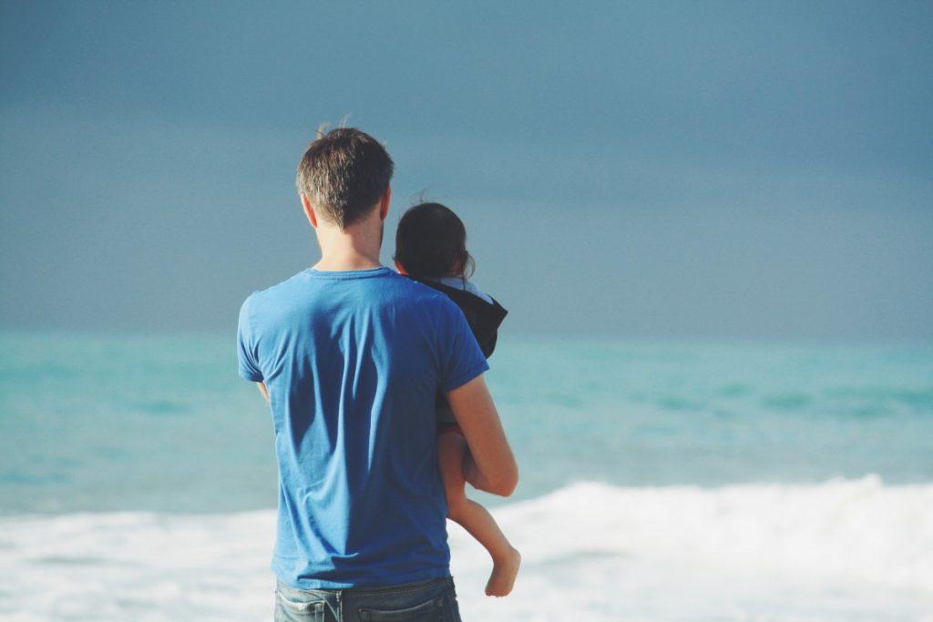 Planes para hacer con niños en Euskadi
