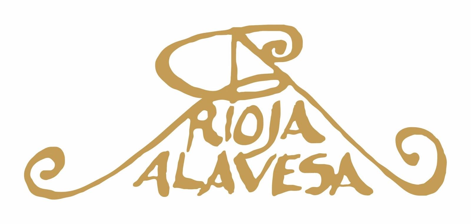 Vino rioja alavesa for Hoteles con encanto en la rioja alavesa