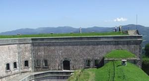 Fuerte San Markos