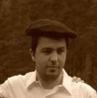 Gontzal Rubinos Artolozaga. Fundador y responsable de TurismoVasco.com