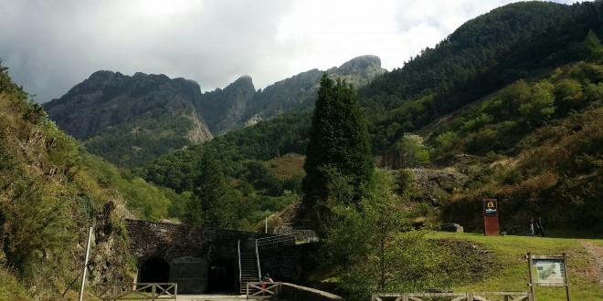 Entorno Arditurri