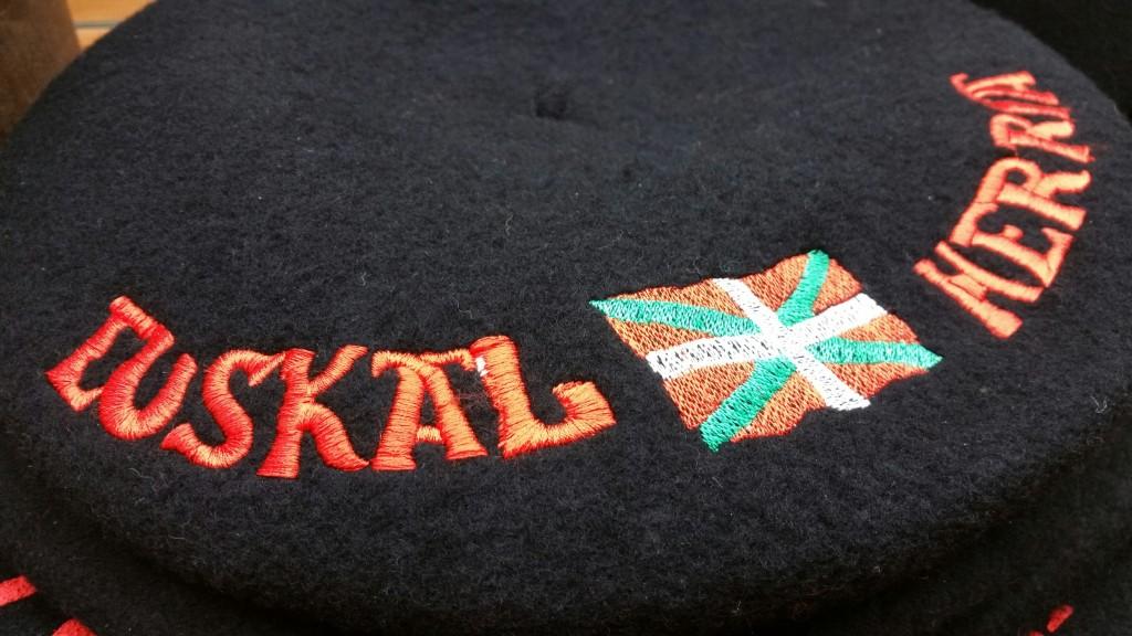 Txapela Euskal Herria