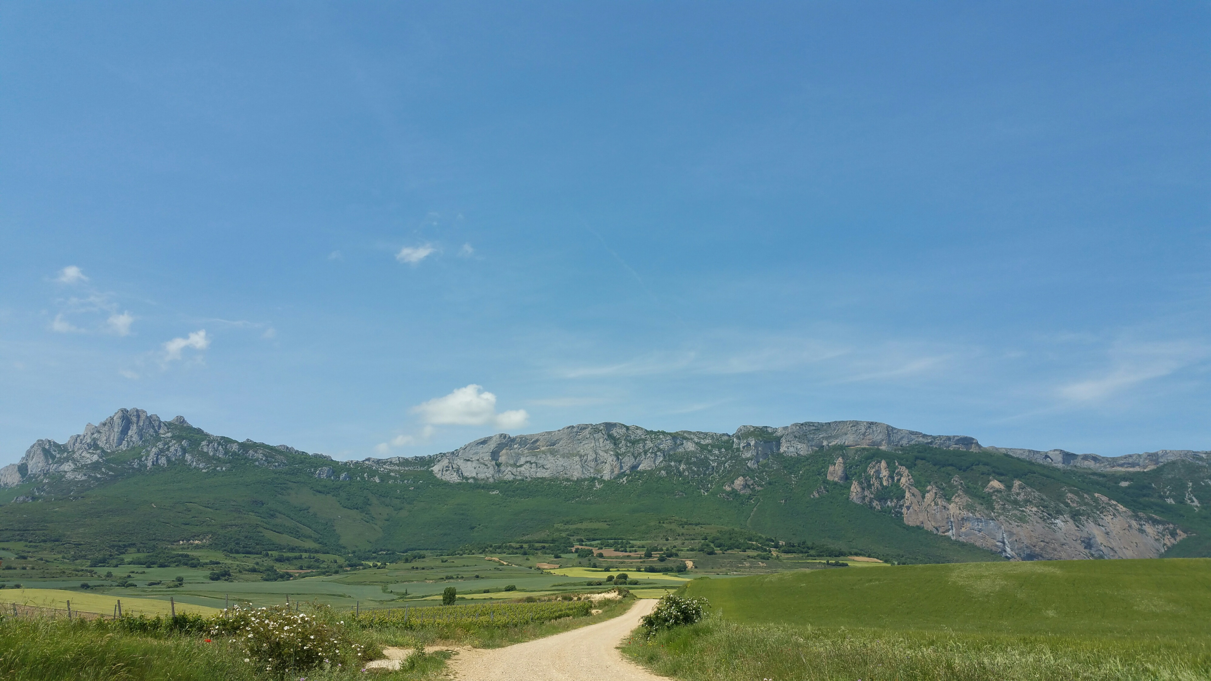 Rioja alavesa qu ver y qu hacer for Hoteles con encanto en la rioja alavesa