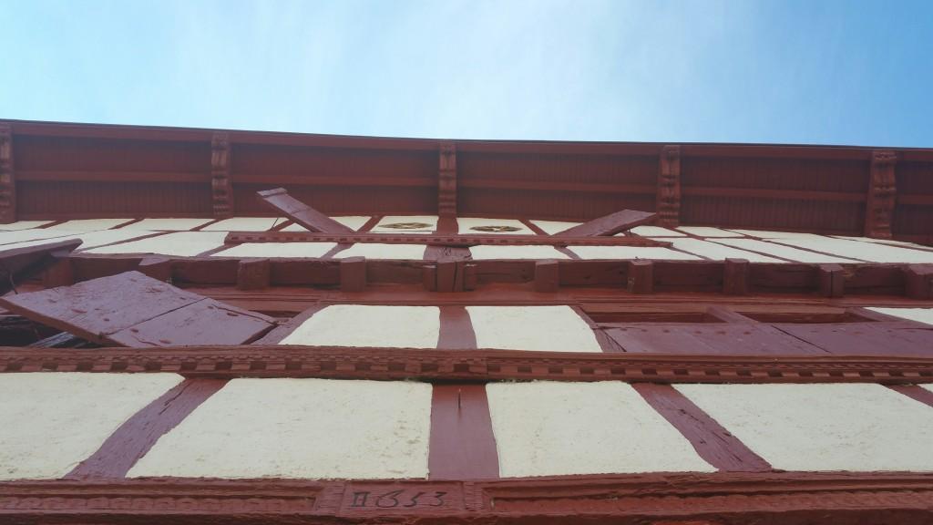 arquitectura-tipica-del-pais-vasco-frances-ainhoa