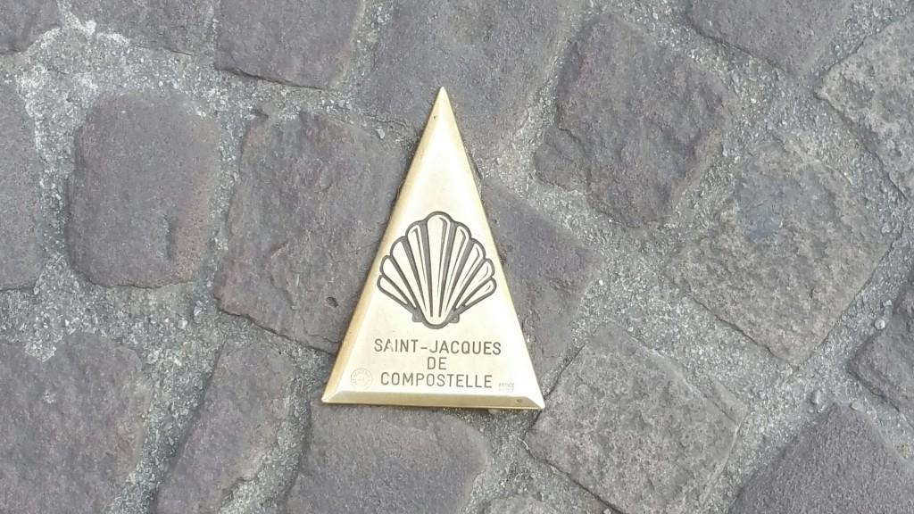 camino-de-santiago-en-donibane-garazi-2