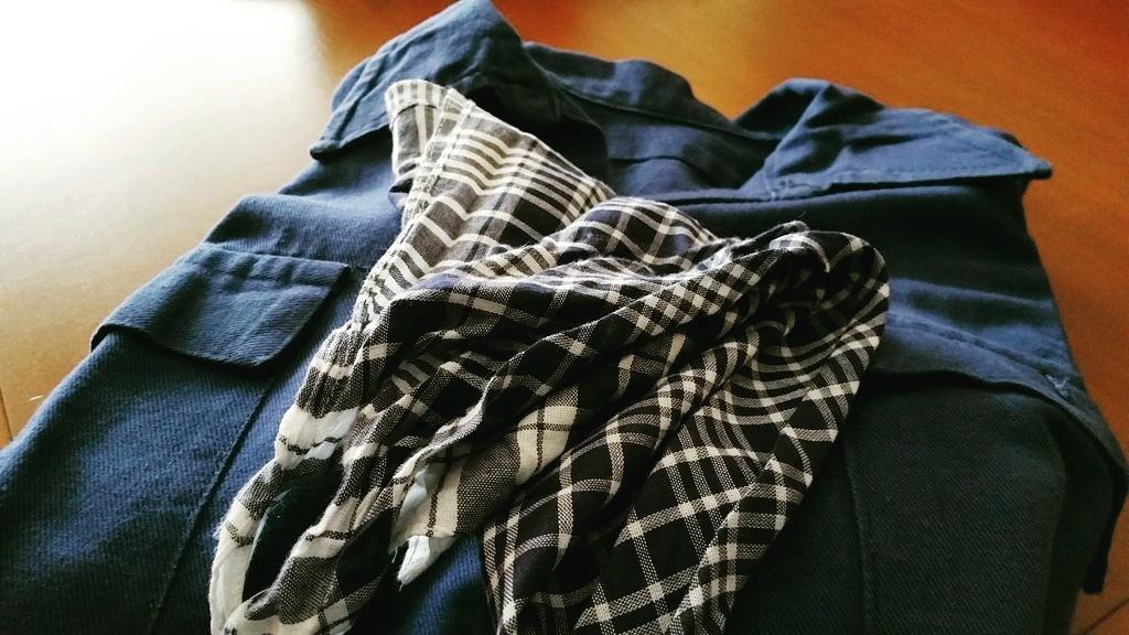 camisa-de-arrantzale-y-zapi-panuelo