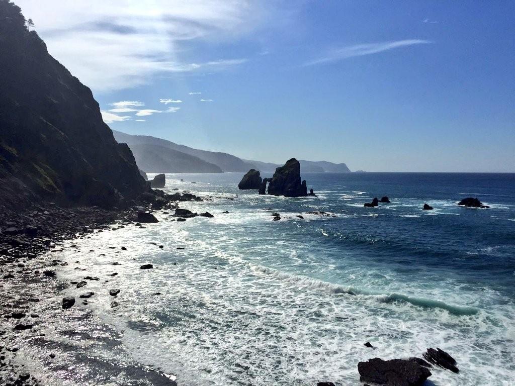 costa-vasca-desde-san-juan-de-gaztelugatxe