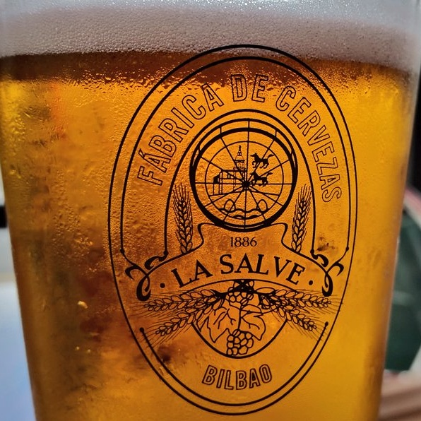la-salve-la-cerveza-de-bilbao