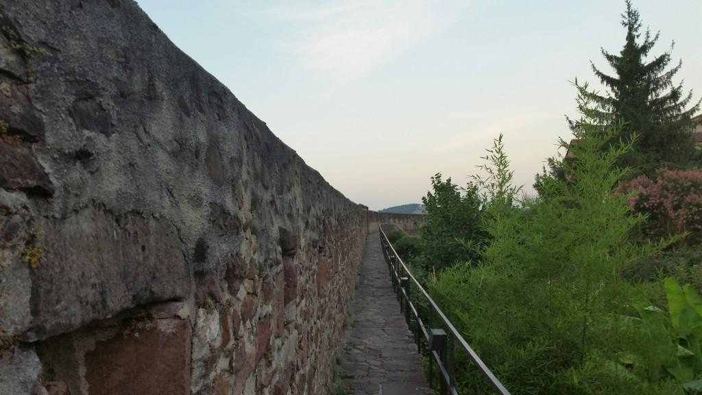 muralla-de-donibane-garazi