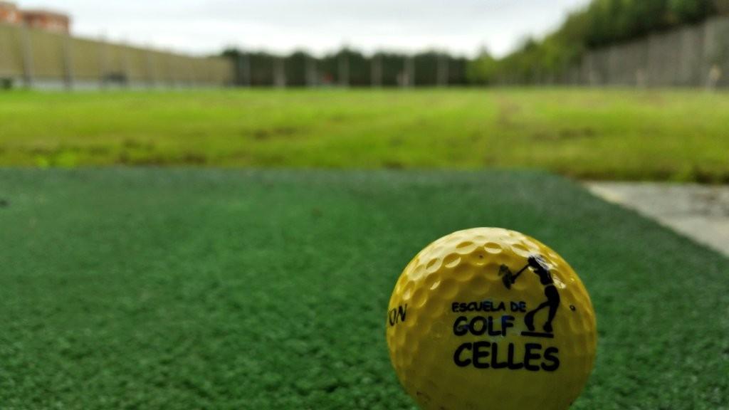 escuela-de-golf-celles