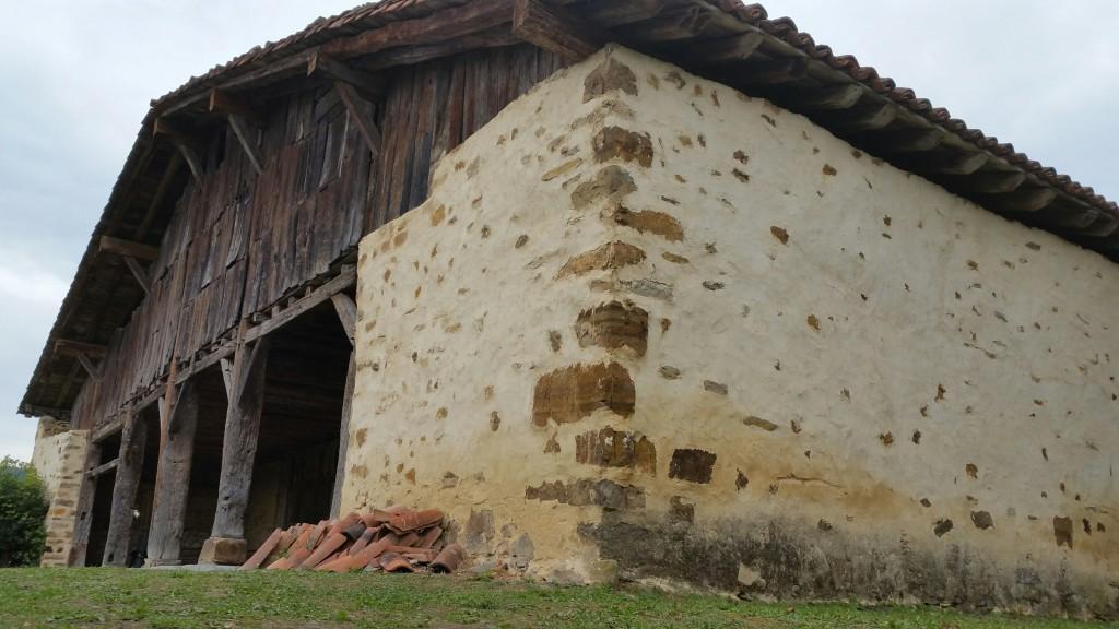 igartubeiti-museoa