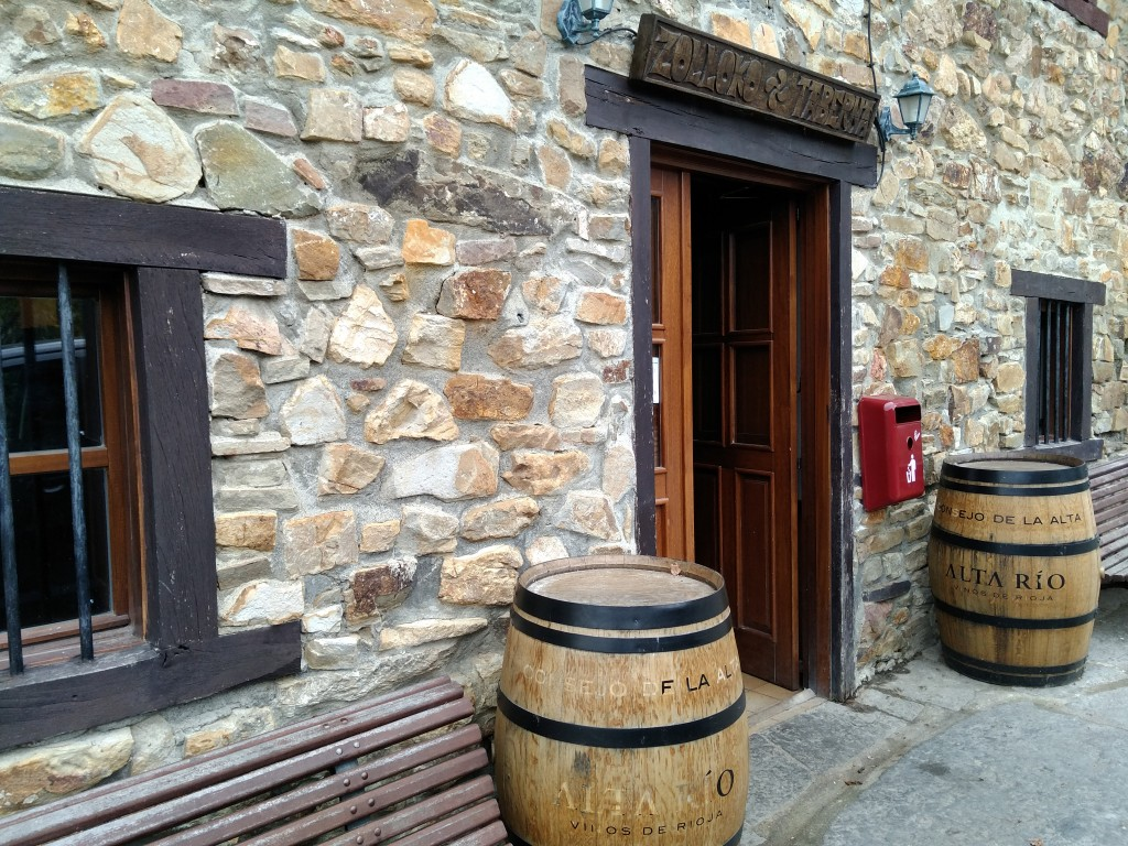 entrada-zolloko-taberna