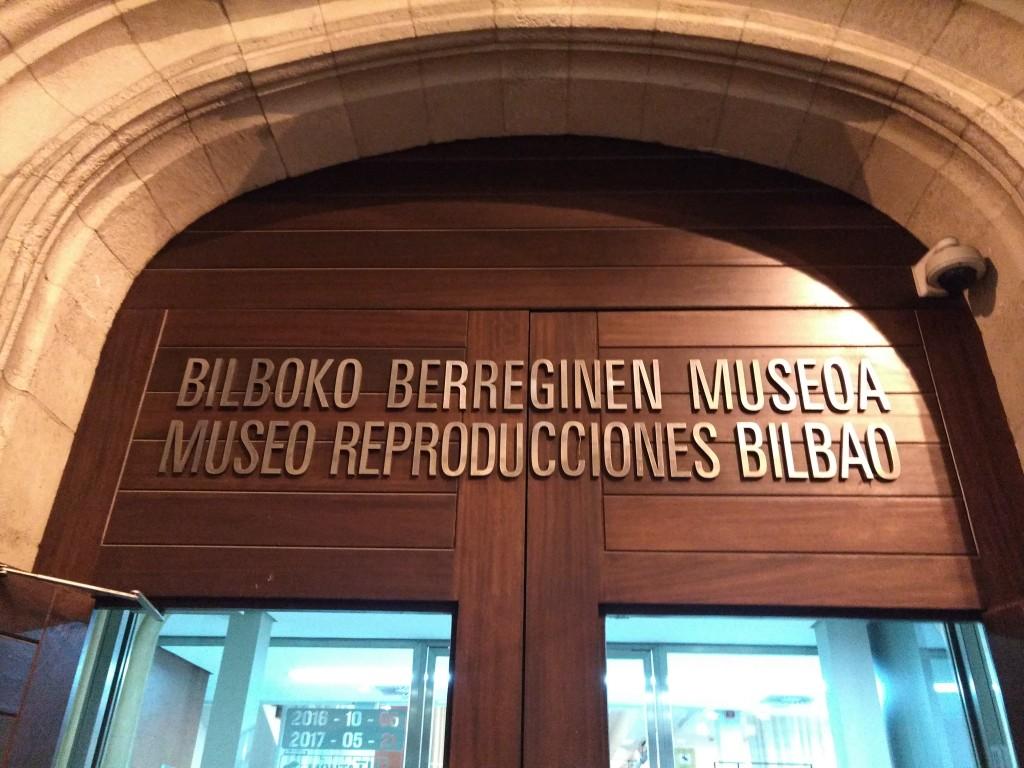 museo-de-reproducciones-de-bilbao