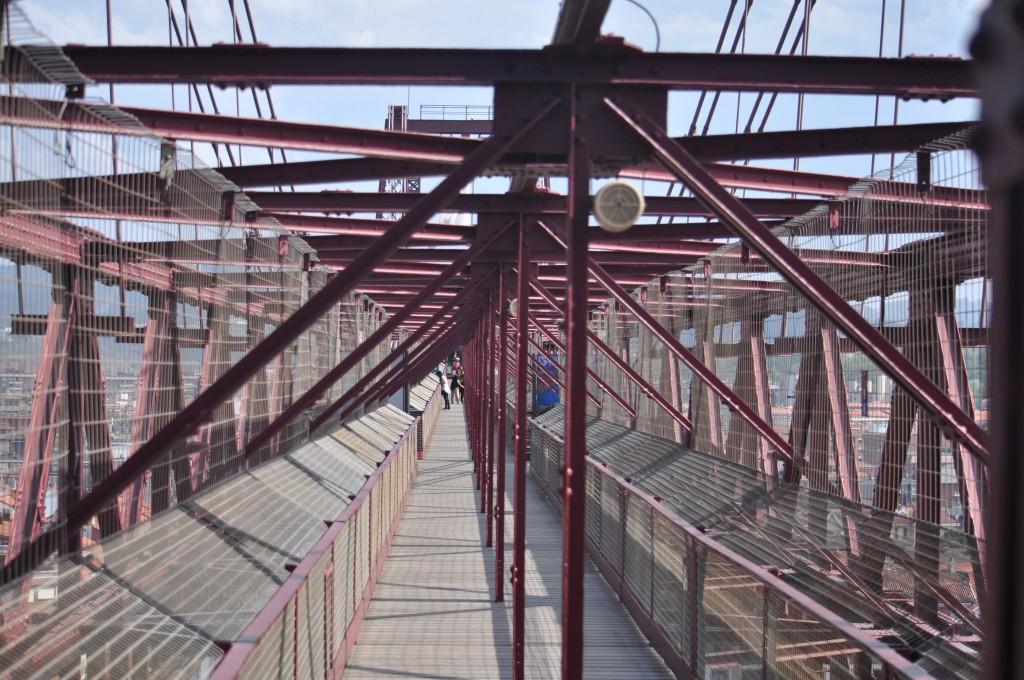 pasarela-puente-colgante-puente-bizkaia