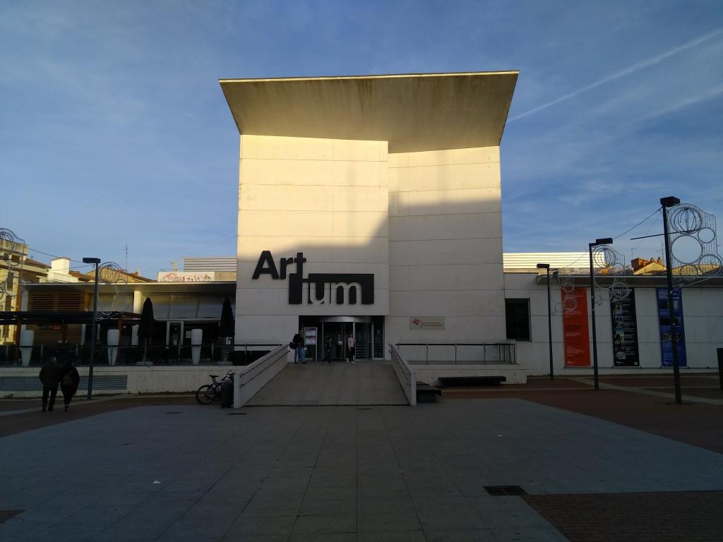 artium-museo-vitoria-gasteiz