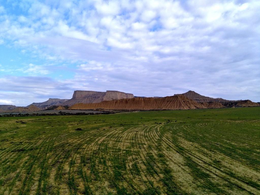 campos-de-cultivo-bardenas-reales