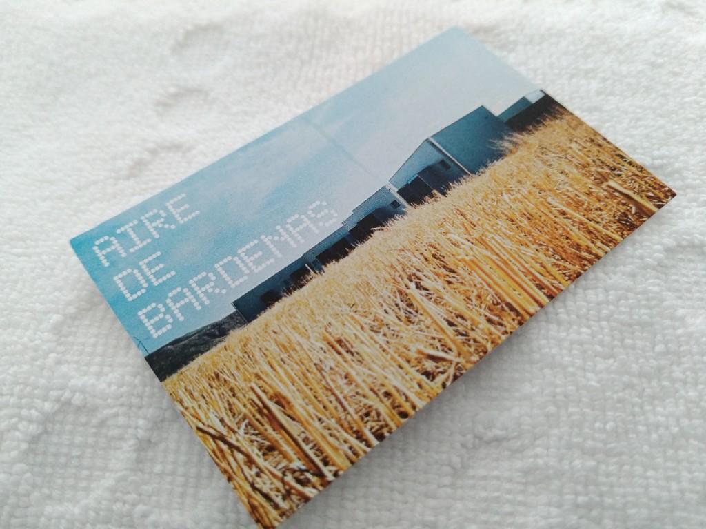 folleto-del-hotel-aire-de-bardenas