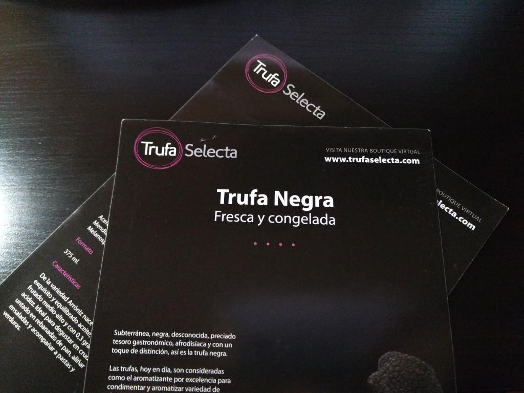 folletos-informativos-de-la-trufa-de-araba