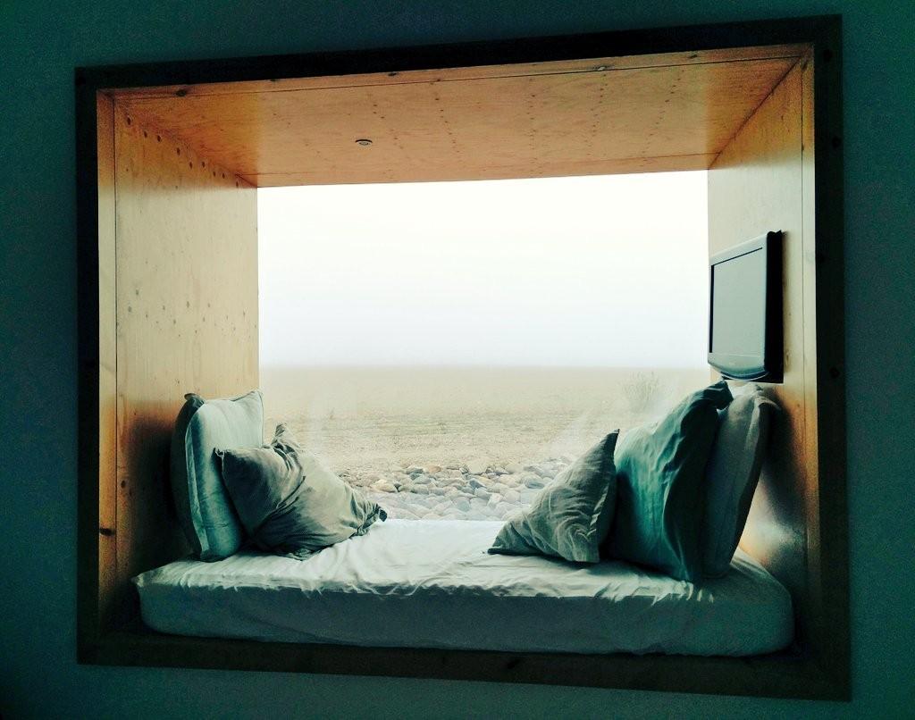 habitacion-con-vistas-hotel-aire-de-bardenas