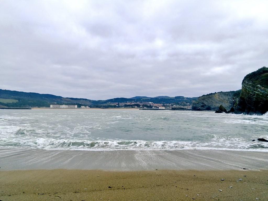 playa-muriola-barrika-bizkaia