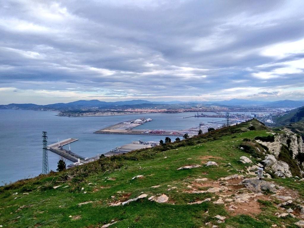 puerto-de-bilbao-desde-punta-lucero