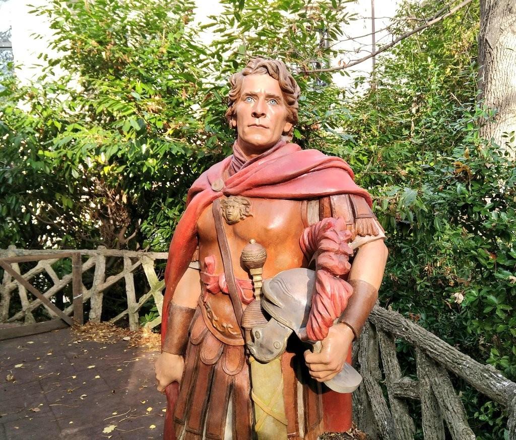 romano-belen-de-vitoria-gasteiz