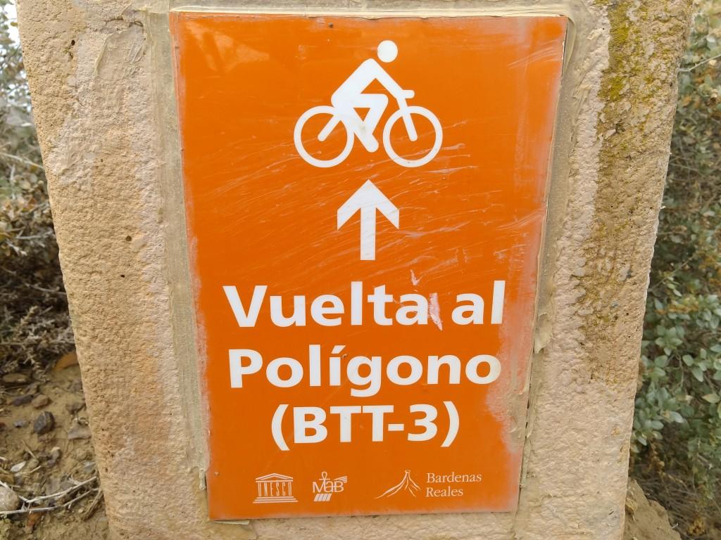 ruta-btt-3-en-las-bardenas-reales