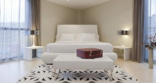 suite-hotel-gran-bilbao