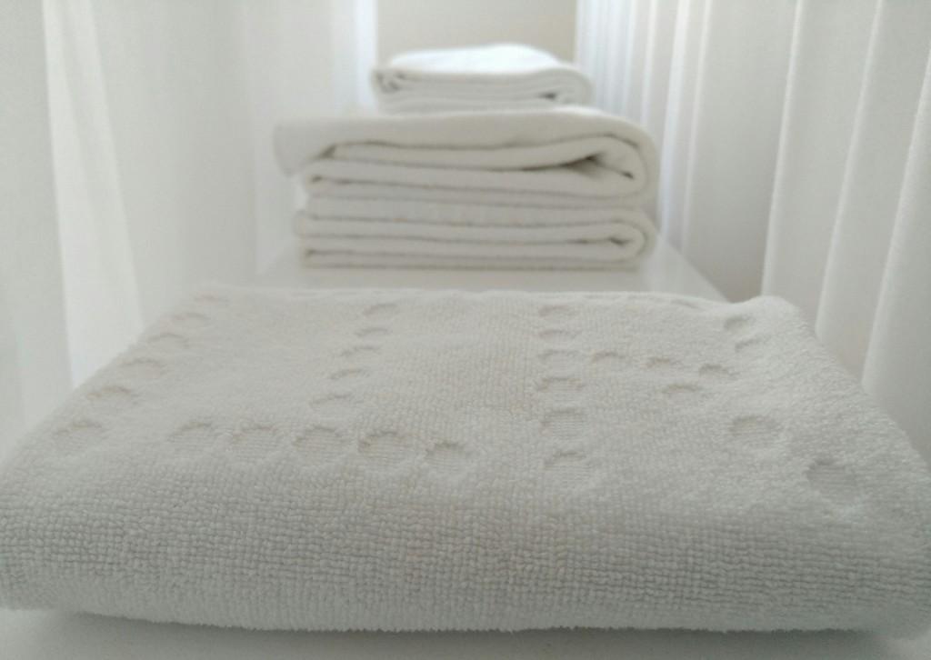 toallas-hotel-aire-de-bardenas