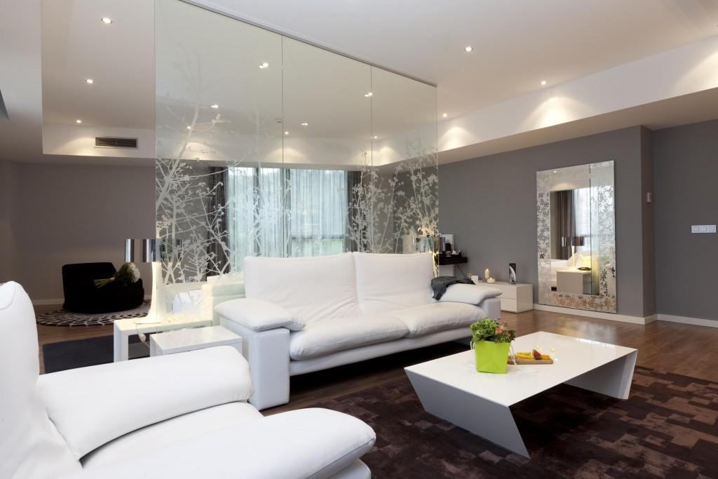 a_habitaciones_suite_b_59_3150x2100