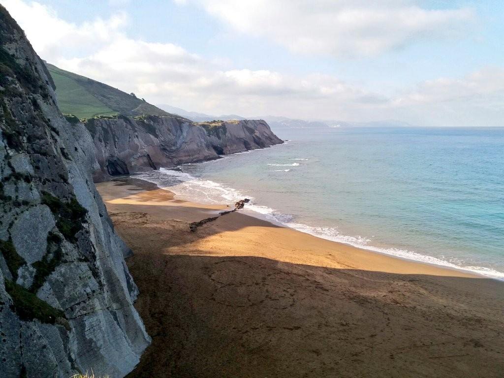 playa-y-acantilados-de-zumaia