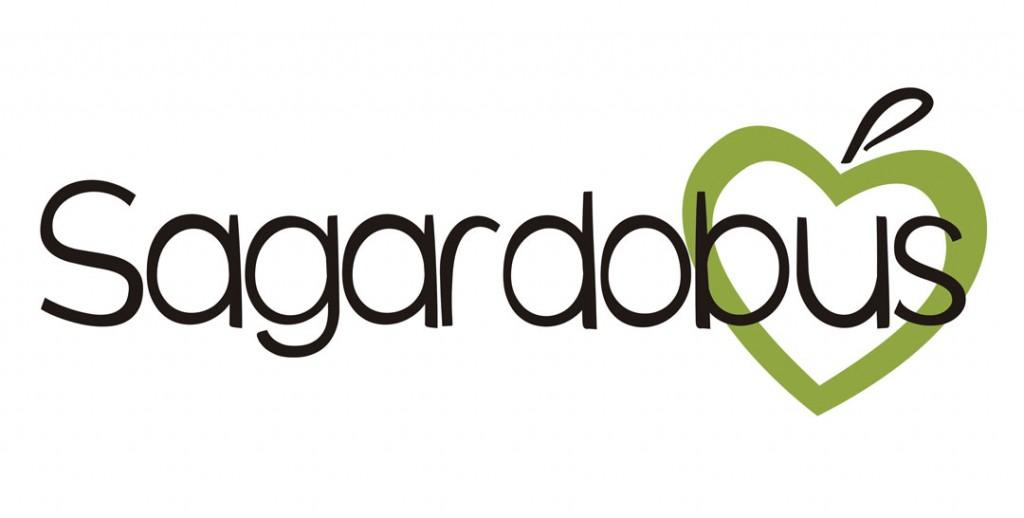 Logo Sagardobus