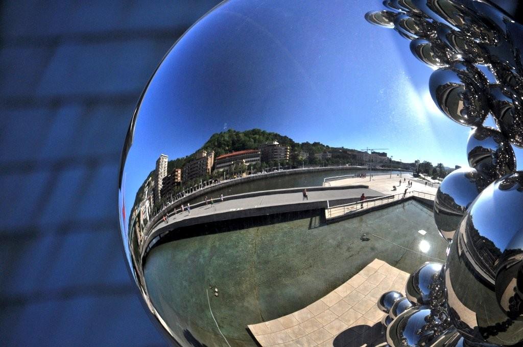 museos mas importantes de Euskadi