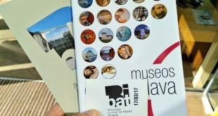 Entrada gratuita Museo Bibat