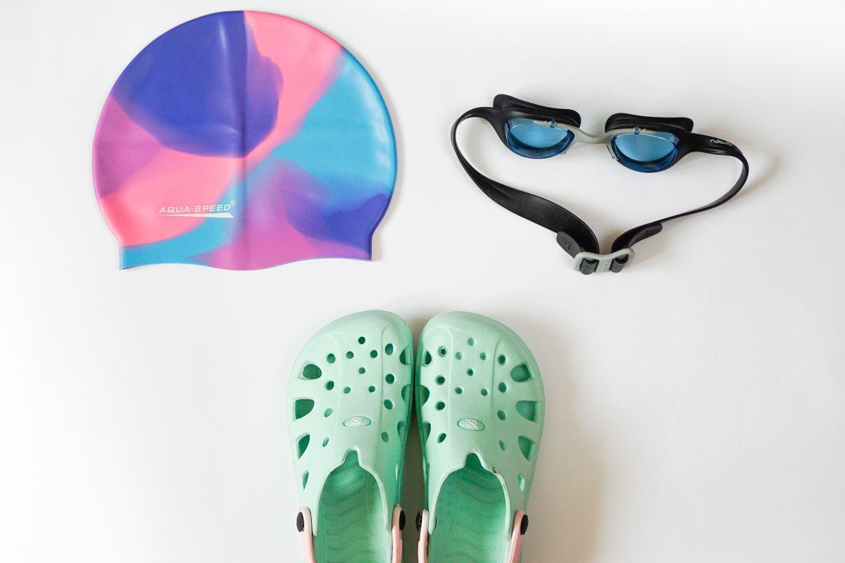 Gafas piscina balneario elgorriaga for Gafas para piscina