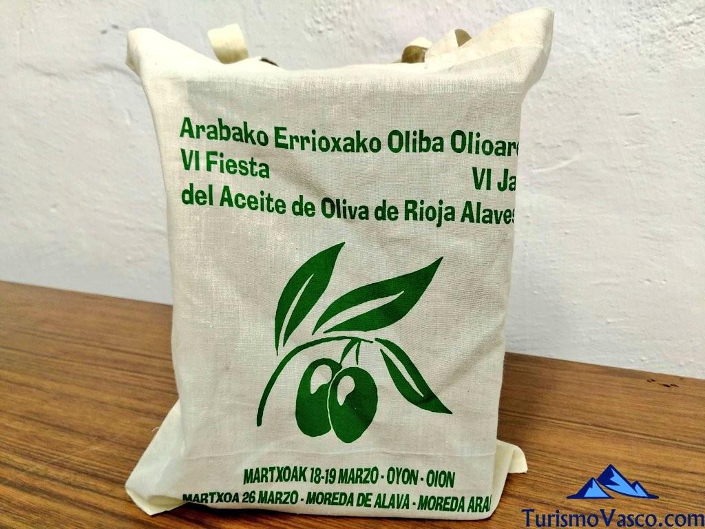 Compra trujal de Moreda, trujales de rioja alavesa