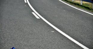 Carretera, autopista, autovia, camino