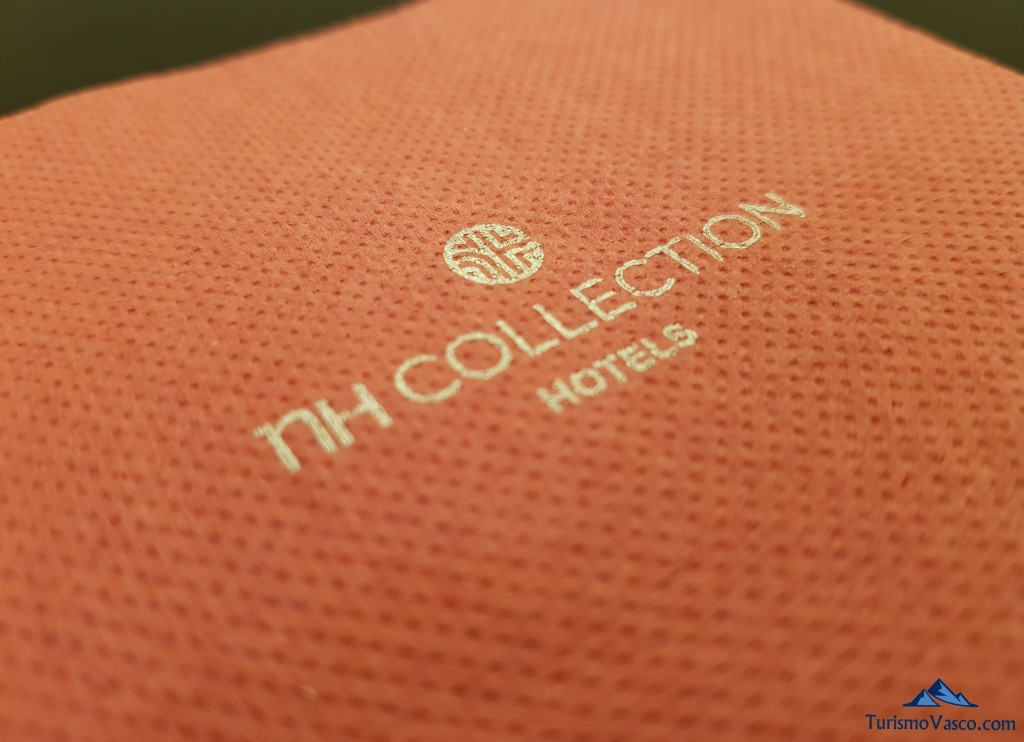 NH Collections