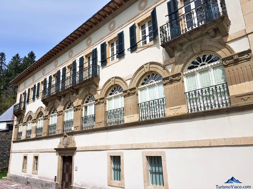 Museo de Orreaga - Roncesvalles