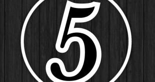 5 aniversario TurismoVasco