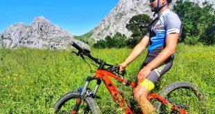 ruta btt euskadi, rutas en bici en euskadi, cicloturismo en euskadi