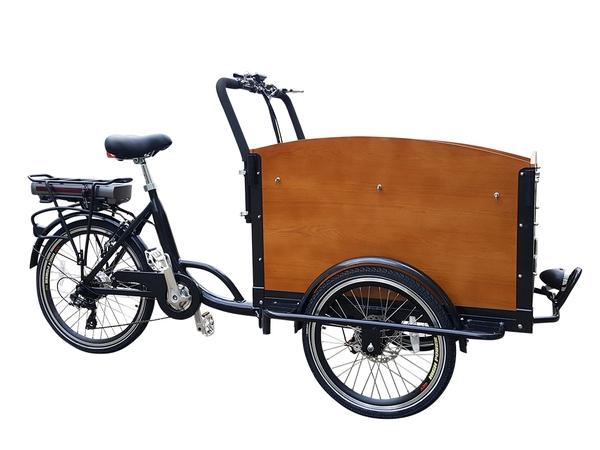 bicicleta familiar, alquiler de bicicletas en Bilbao