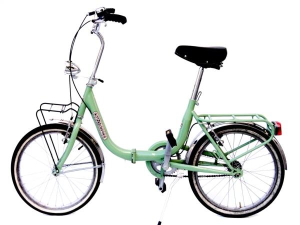 bicicleta para niños, alquiler de bicicletas en Bilbao