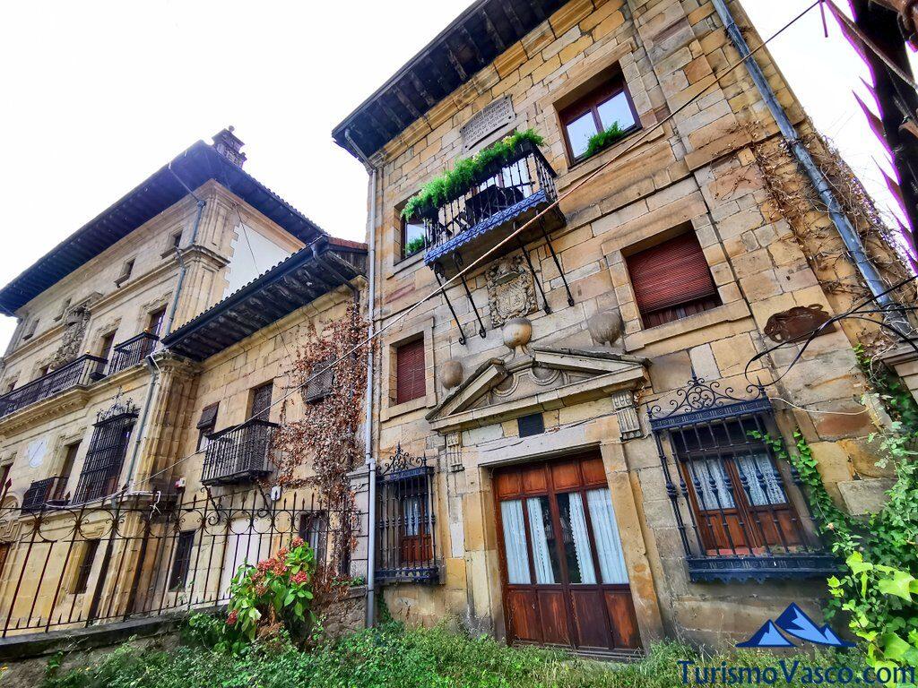 casa natal del fundado de montevideo, Uruguay, Durango que ver