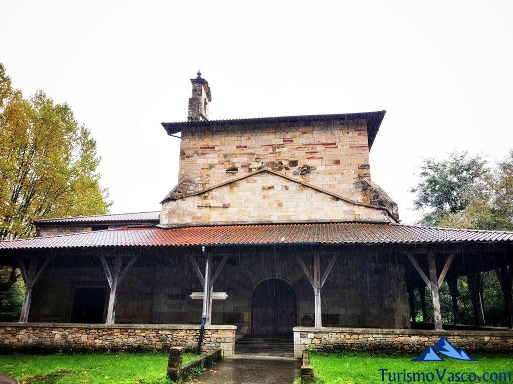 iglesia de san pedro de Tabira de Durango, Durango que ver
